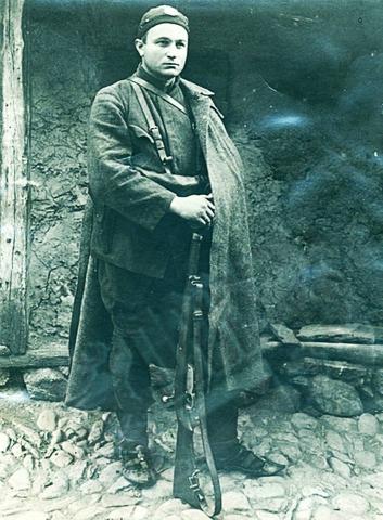 Владимир Куртев