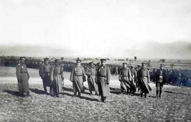 14-ти пехотен Македонски полк