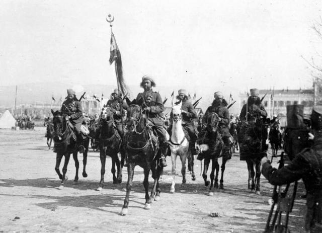 17-та колониална френска дивизия